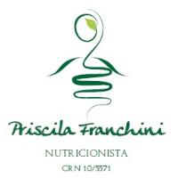 Priscila Franchini