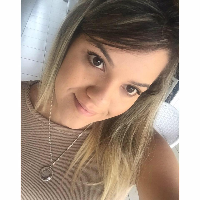Luana Picanço