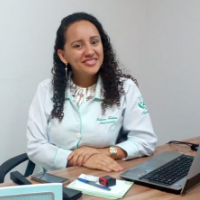 Lidiane Teixeira