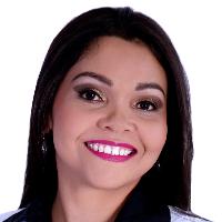 Lívia Tolentino