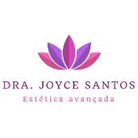 Joyce Santos
