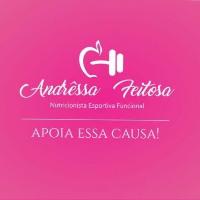 Andrêssa Feitosa