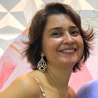 Jacqueline Lobato