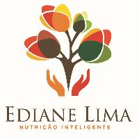 Ediane Lopes Lima