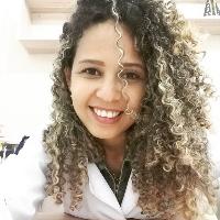Brisa Rodrigues