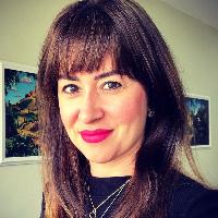 Adriana Lauffer