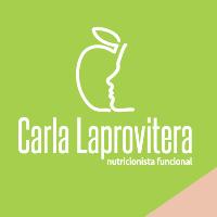 Carla Laprovitera