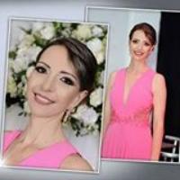 Rachel Amélia Canhim Arreco