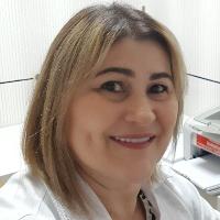 Célia Guimarães