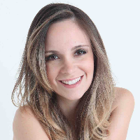 Ana Janaina Alcantara Macedo Gradvohl