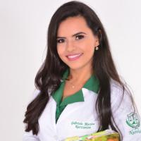 Gabriela Ferreira Martins