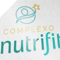 Complexo Nutrifit - Raquel Pessoa