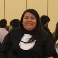 Marlene Fernandes da Silva