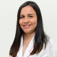 Roberta Escolástico Nascimento Santos