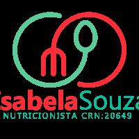 Isabela Cristina de Souza