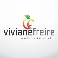 Viviane Cunha Freire