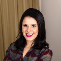 Yohanne Lopes de Almeida
