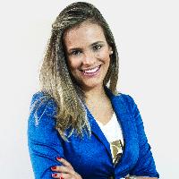Livia Tissot