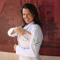 Helena Lage