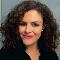 Karine Schmaedecke