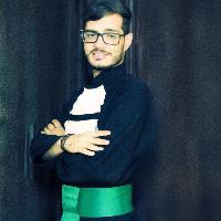Dr. Felipe Moreira