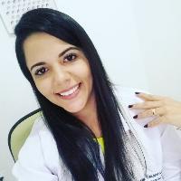 Tamara Vasconcelos Freitas
