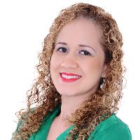 Flávia Cabral