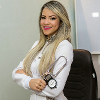 Andressa S. Vasconcelos