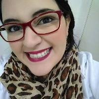 Natália Ipaves