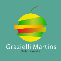 Nutri Grazielli Martins