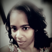 Drª Suelane da Silva Santos