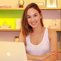 Ana Paula Castelo Albuquerque Rodrigues