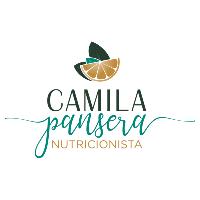 Camila Pansera