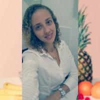Silvana Silva Gomes