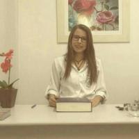 Jersica Martins Bittencourt