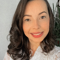 Camila Cimadon Cabral