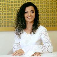 Matielle Lopes