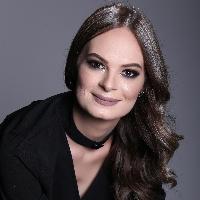 Ana Beatriz Kowalski