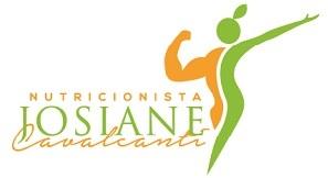 Logotipo JOSIANE DOS SANTOS CAVALCANTI