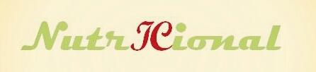 Logotipo Iza Charla da Silva Macedo