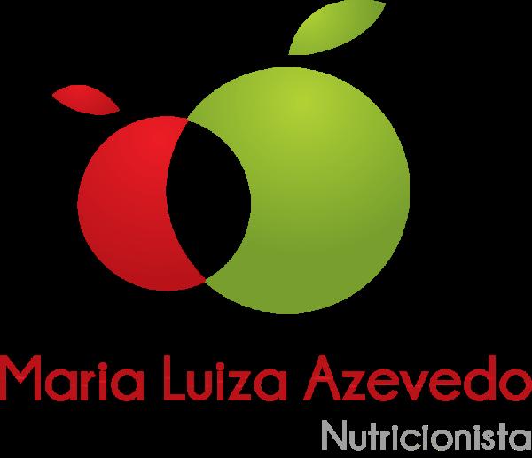 Logotipo Maria Luiza Batista Azevedo
