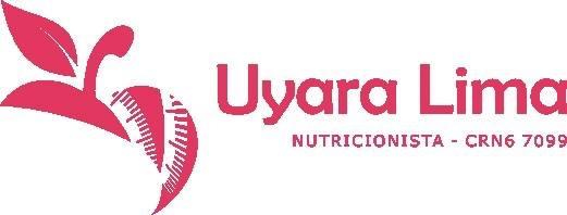 Logotipo Uyara Lima