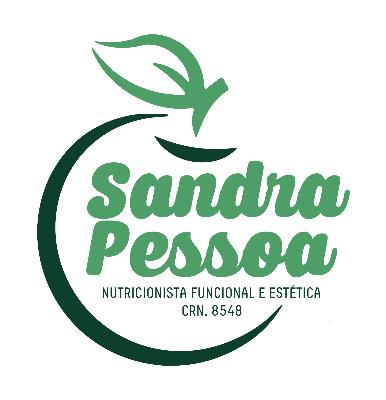 Logotipo Sandra Pessoa Vanderlei Mariano