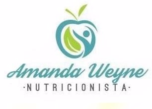 Logotipo Amanda Carvalho Weyne Cunha