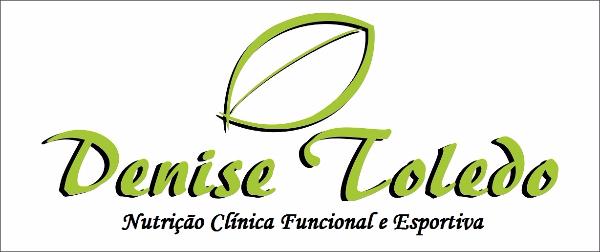 Logotipo DENISE DE OLIVEIRA TOLEDO