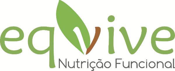 Logotipo Renata Nogueira
