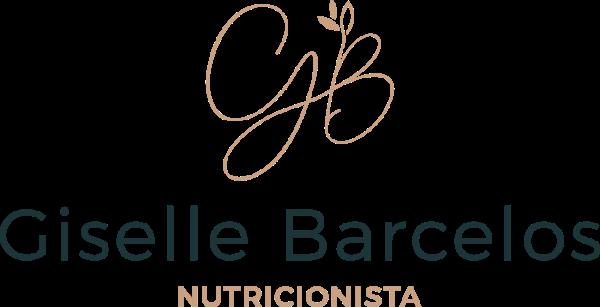 Logotipo Giselle Barcelos