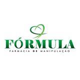 Logotipo Márcia Valesca Braga Araujo