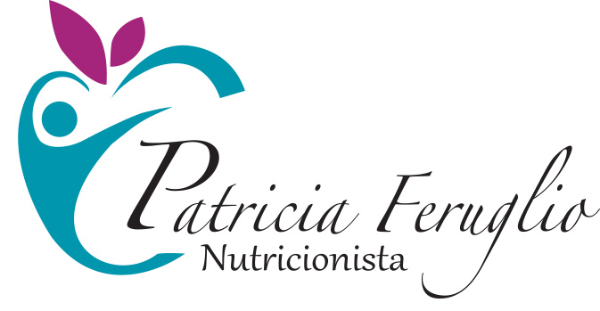 Logotipo Patricia Feruglio