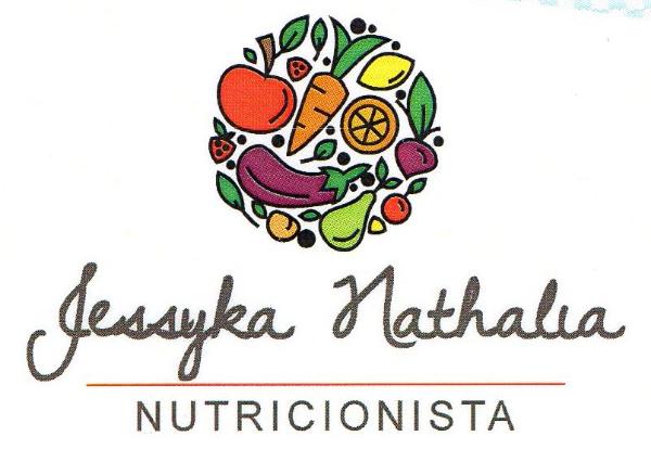 Logotipo Jessyka Nathalia Sousa Silva